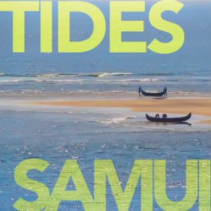 Samui Tides